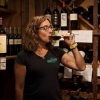 Wine Tastings in Ellicottville