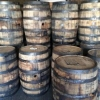 Buffalo Trace Distillery and Their Answer to the Great Bourbon Shortage