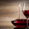 How long can I store wine for?