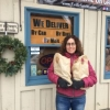Free Wine and Liquor Delivery in Ellicottville, New York