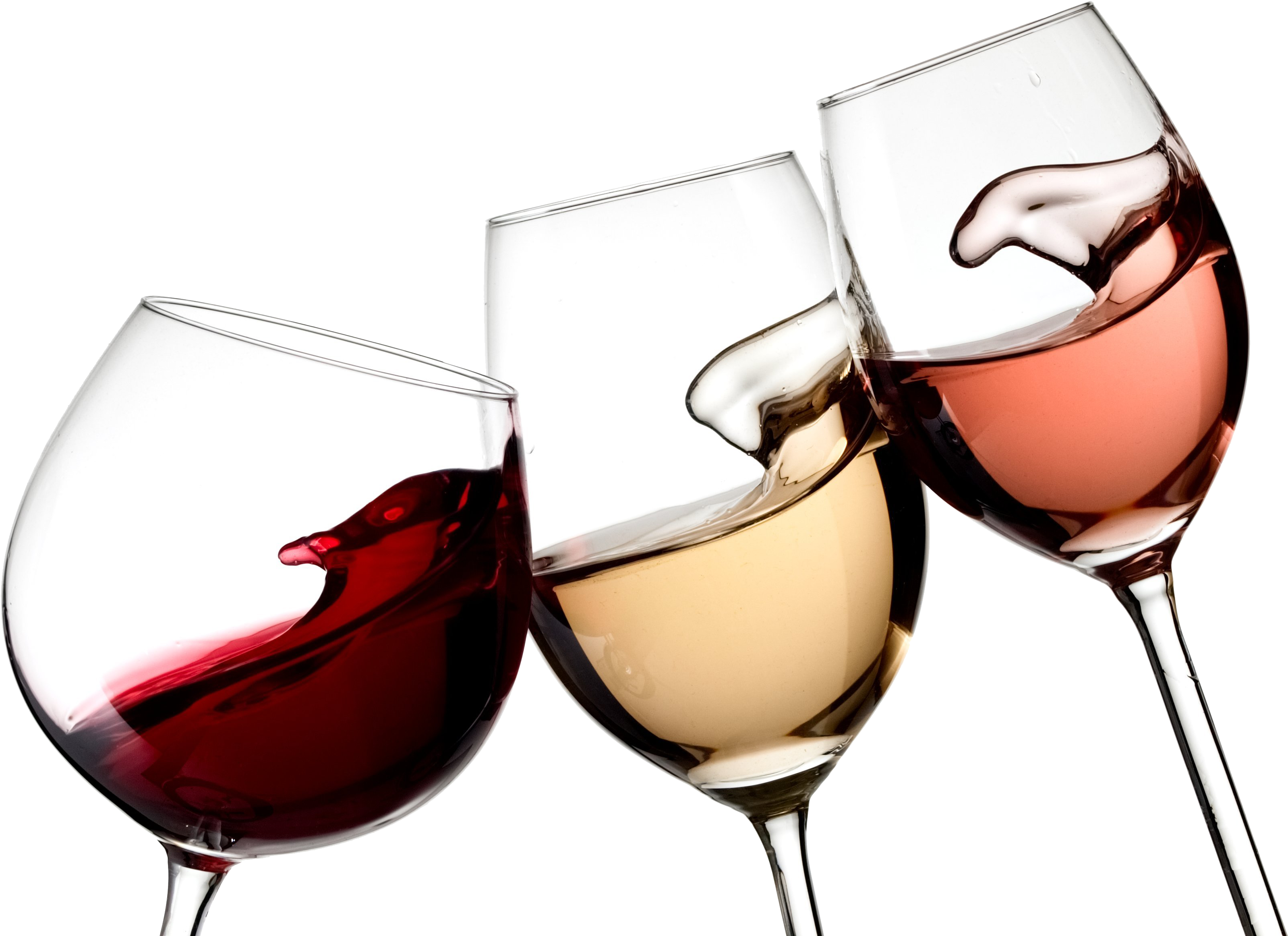 Check Out Our Liquor And Wine Tasting Events E Ville Spirits Wine